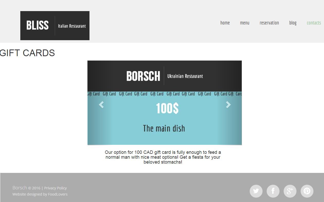 Borsch1